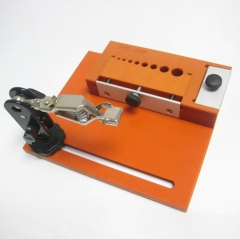 KT-1802B Soldering Jig for RC Connectors