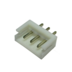 JST-EH Connector