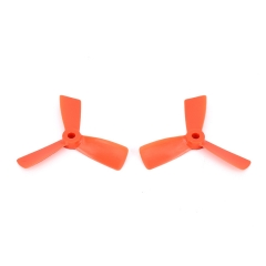 3045 Three Blades Propellers CW CCW