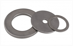 M1.6-M30 304 Stainless Steel Plain Washer